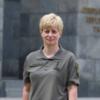 Уперше жінка очолить командування в Збройних силах України