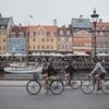 У Данію дозволять в'їжджати іноземцям, яких там чекає кохана людина