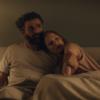 Джессіка Честейн та Оскар Айзек у трейлері серіалу «Сцени подружнього життя»