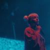 Біллі Айліш – наймолодша хедлайнерка в історії фестивалю Glastonbury