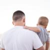 Зеленський підписав закон, що забезпечує рівні права матері й батька в отриманні декретної відпустки
