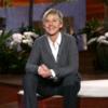 «Шоу Еллен Дедженерес» закриють у 2022 році