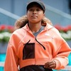 Тенісистка Наомі Осака не буде спілкуватися з пресою, аби захистити своє психічне здоров'я
