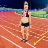 Легкоатлетка взяла участь у відборі на Олімпіаду на 18 тижні вагітності