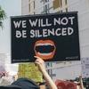 У Польщі активісти блокували дороги в містах через заборону абортів