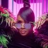 Дивіться, які сонцезахисні окуляри випустила співачка Lizzo