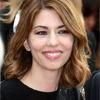 Режисерка Софія Коппола розповіла, що не може дивитися фільми без жіночих персонажів