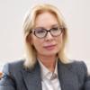Денісова назвала «дискримінаційним» наказ МОЗ про обов'язкову вакцинацію освітян
