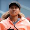 «Я не відчуваю щастя, коли перемагаю». Наомі Осака може зробити перерву від тенісу
