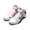 Nike виставлять на продаж копію кросівок Барака Обами