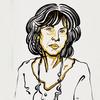 Нобелівську премію з літератури отримала американська поетеса Луїза Глюк