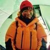 Учителька з Гонконга стала найшвидшою альпіністкою, яка підкорила Еверест