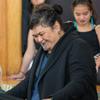 Головою МЗС Нової Зеландії призначили жінку народу Маорі