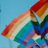 Швейцарці проголосували за узаконення одностатевих шлюбів