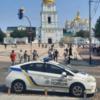 В Україні кількість груп реагування на домашнє насильство збільшилася майже вдвічі