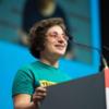Українка відкрила спеціальну сесію Генасамблеї ООН, присвячену ВІЛ і СНІД