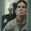 Дивіться трейлер драми «Непрощена» із Сандрою Буллок у ролі колишньої ув'язненої