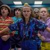 До четвертого сезону «Дивних див» приєднаються 8 нових акторів
