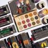 Дивіться, якою буде лінійка косметики від Colourpop за мотивами фільму «Фокус-покус»