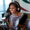 Netflix випустить документальний фільм про Мішель Обаму