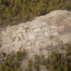 В Іспанії знайшли докази правління жінок за часів бронзового віку