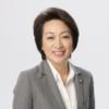 Після сексистського скандалу оргкомітет Олімпійських ігор у Токіо очолила жінка