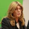 Уперше в історії дві трансжінки стануть членкинями німецького парламенту