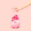Є питання: як гроші впливають на частоту й інтенсивність відчуття щастя