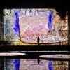 У Франції відкрили найбільшу в світі галерею цифрового мистецтва
