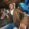 Іггі Поп, A$AP Rocky і Tyler, The Creator знялися в рекламній кампанії Gucci