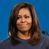 Мішель Обама назвала політику Дональда Трампа расистською