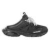 Balenciaga випустили нову модель взуття Track Mule