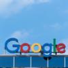 Google додасть функцію гендерно нейтральної мови