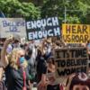 Влада Австралії виплатить компенсації постраждалим від аб'юзивних стосунків