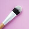 Холдинг L'Oréal Group відмовився від пензликів з натурального ворсу тварин