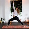 Йога допомагає послабити головний біль − дослідження