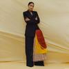 Американська конгресменка Александрія Окасіо-Кортес з'явилась на обкладинці Vanity Fair