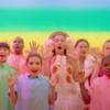 Слухайте нову пісню Sia, записану для майбутнього мюзиклу