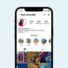 Instagram запустив функцію, яка дозволяє вказувати особові займенники