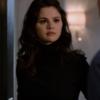 Hulu представив трейлер комедії «Вбивства в одній будівлі» із Селеною Гомес