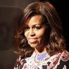 Мішель Обама запустить власний подкаст на Spotify