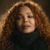 Дивіться тизер документальної стрічки про життя Джанет Джексон