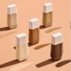 Ріанна представила новий тінт для обличчя Fenty Beauty у 25 відтінках