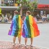 У Німеччині заборонять конверсійну «терапію» щодо неповнолітніх представників ЛГБТ