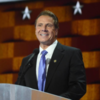 Генеральна прокурорка Нью-Йорка викрила сексуальні домагання губернатора штату