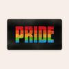 Disney+ анонсували документальний серіал Pride про боротьбу за права ЛГБТ в США