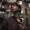 Українські ілюстраторки Альона Шостко й Анна Іваненко перемогли в iJungle 2020 Illustration