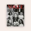 Британський Vogue присвятив вересневий номер активістам з усього світу