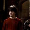Фільми про Гаррі Поттера покажуть в українських кінотеатрах