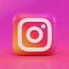 Facebook планує розробити Instagram для дітей до 13 років